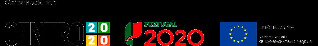fabrico moldes em aço magamoldes branca albergaria-a-velha moldes injeção de plástico e alumínio solidworks deporam maquinação cnc electroerosão furação profunda retificação pontes rolantes akamoldes prismafer simoldes molde de injeção moldes plástico Portugal 2020